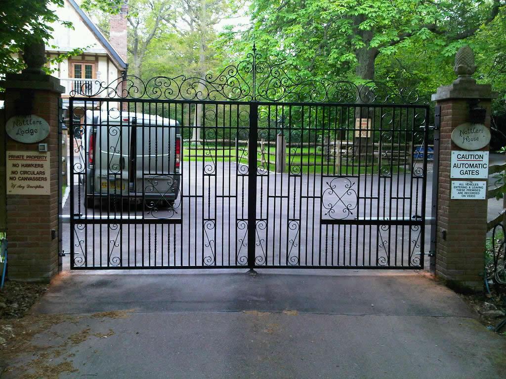 9 X 7 Garage Doors - Home Improvement Hardware - Compare Prices